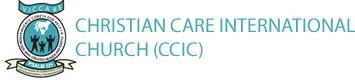 Volunteers in Christian Care International Foundation